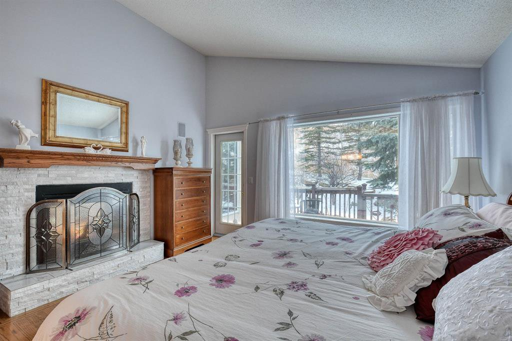 Photo 19: Photos: 347 Patterson Boulevard SW in Calgary: Patterson Detached for sale : MLS®# A1049515