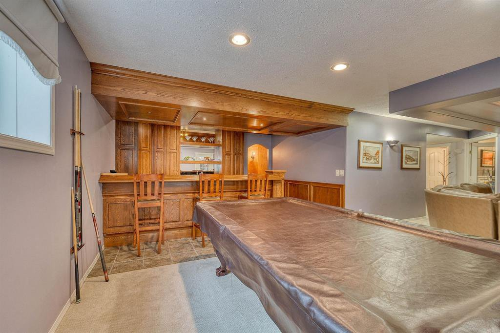 Photo 29: Photos: 347 Patterson Boulevard SW in Calgary: Patterson Detached for sale : MLS®# A1049515