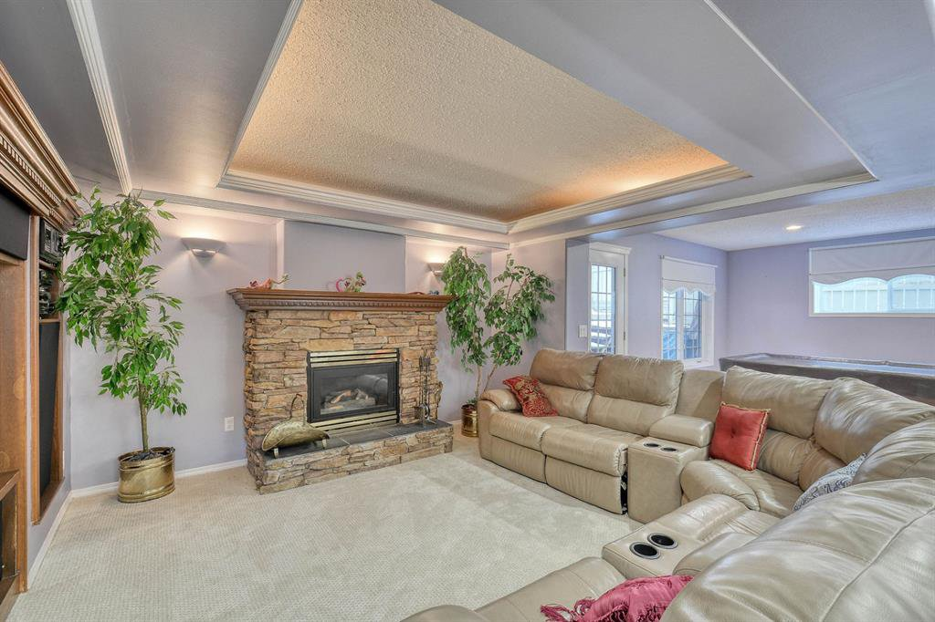 Photo 32: Photos: 347 Patterson Boulevard SW in Calgary: Patterson Detached for sale : MLS®# A1049515