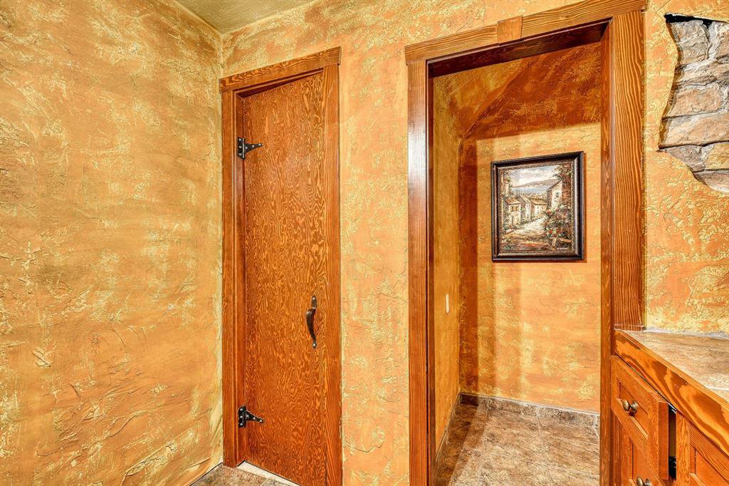 Photo 36: Photos: 347 Patterson Boulevard SW in Calgary: Patterson Detached for sale : MLS®# A1049515