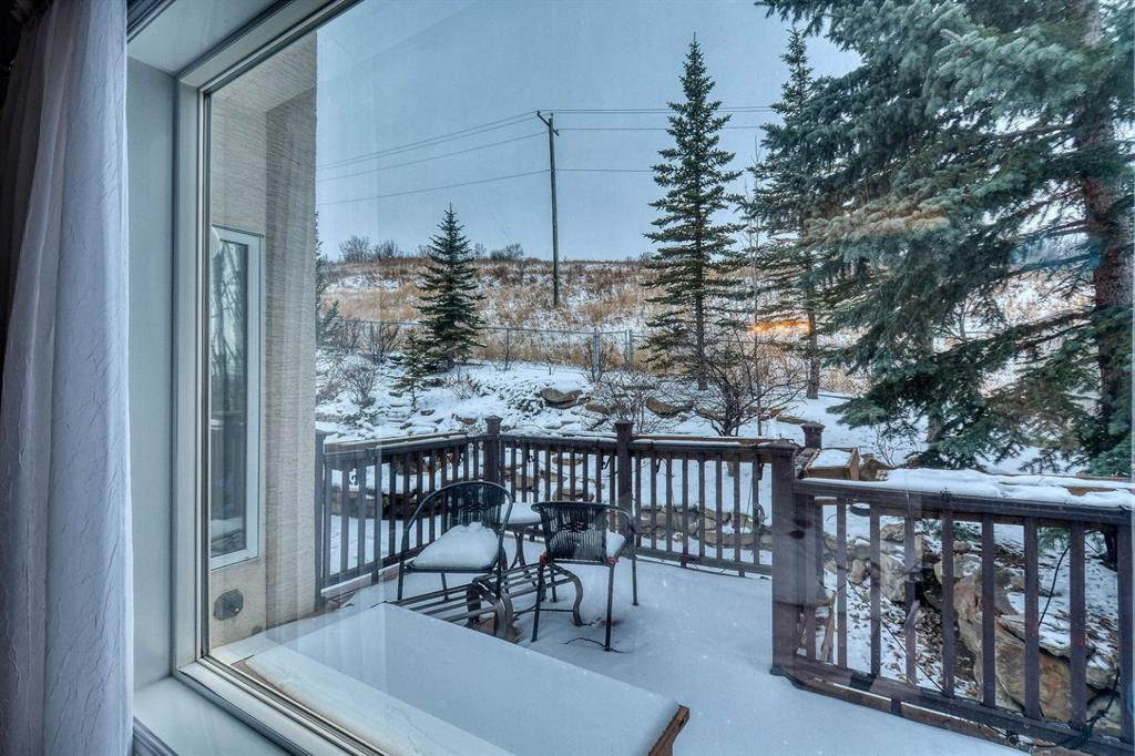 Photo 17: Photos: 347 Patterson Boulevard SW in Calgary: Patterson Detached for sale : MLS®# A1049515