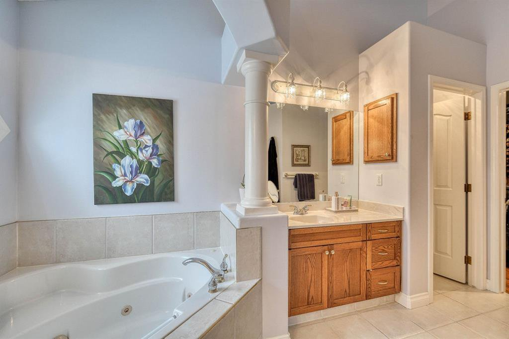 Photo 22: Photos: 347 Patterson Boulevard SW in Calgary: Patterson Detached for sale : MLS®# A1049515