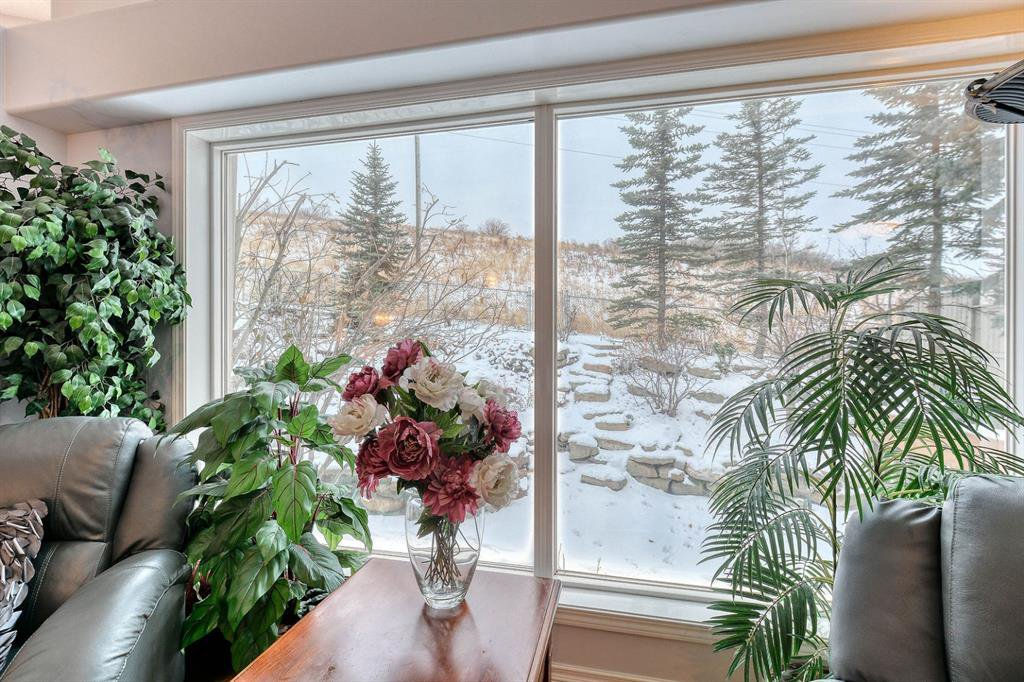 Photo 16: Photos: 347 Patterson Boulevard SW in Calgary: Patterson Detached for sale : MLS®# A1049515