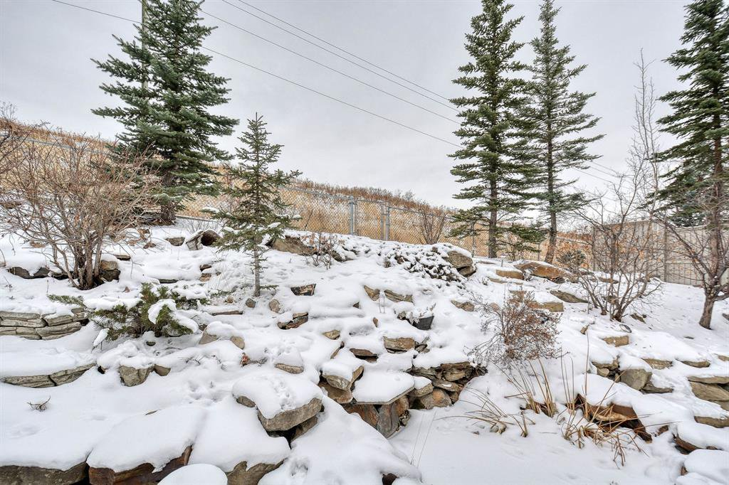 Photo 46: Photos: 347 Patterson Boulevard SW in Calgary: Patterson Detached for sale : MLS®# A1049515