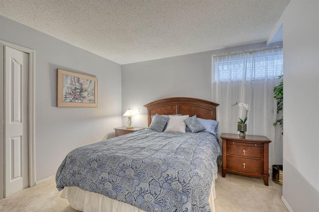 Photo 37: Photos: 347 Patterson Boulevard SW in Calgary: Patterson Detached for sale : MLS®# A1049515