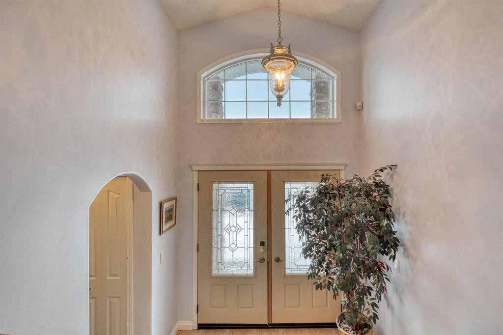 Photo 4: Photos: 347 Patterson Boulevard SW in Calgary: Patterson Detached for sale : MLS®# A1049515