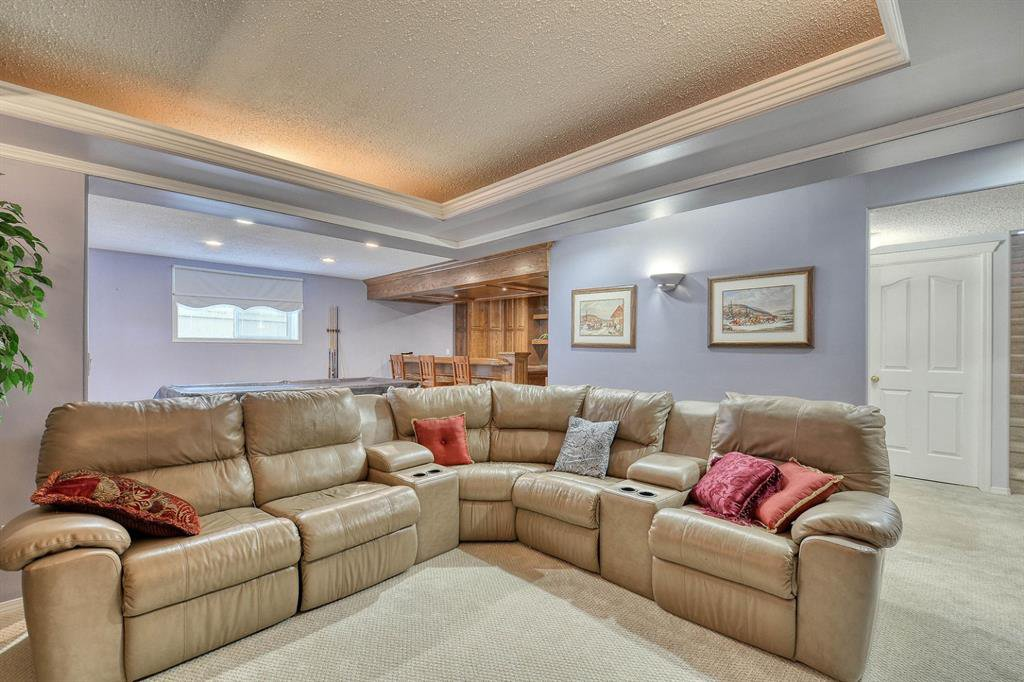 Photo 33: Photos: 347 Patterson Boulevard SW in Calgary: Patterson Detached for sale : MLS®# A1049515