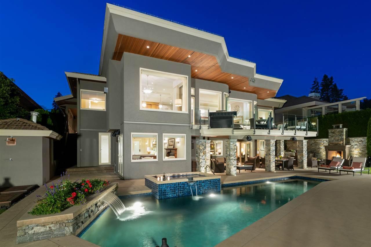 Main Photo: 13472 13A Avenue in Surrey: Crescent Bch Ocean Pk. House for sale (South Surrey White Rock)  : MLS®# R2527899