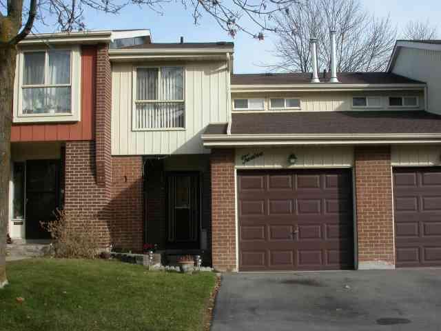 Main Photo:  in Toronto: Condo for sale (E04: TORONTO)  : MLS®# E1741578