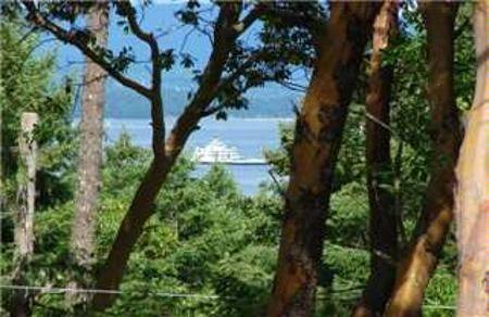 Photo 11: Photos: 107 Collins Road: Residential Detached for sale (Saltspring Island)  : MLS®# 233043