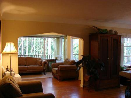 Photo 8: Photos: 107 Collins Road: Residential Detached for sale (Saltspring Island)  : MLS®# 233043