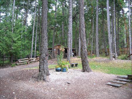 Photo 7: Photos: 107 Collins Road: Residential Detached for sale (Saltspring Island)  : MLS®# 233043
