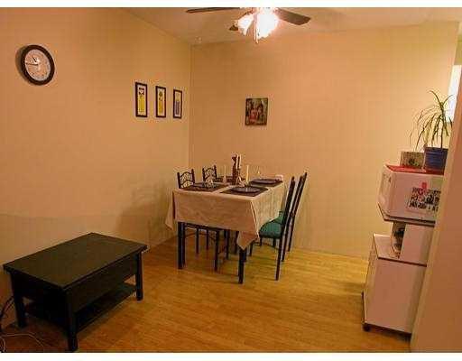 Photo 2: Photos: 212 520 COTTONWOOD AV in Coquitlam: Coquitlam West Condo for sale : MLS®# V580571