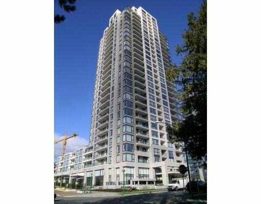 "Main Photo: 215 7063 HALL Avenue in Burnaby: Highgate Condo for sale in ""EMERSON"" (Burnaby South)  : MLS®# V769676"