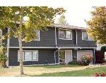 Main Photo: WELLS GRAY AV in Abbotsford: Abbotsford East House for sale : MLS®# F2920148