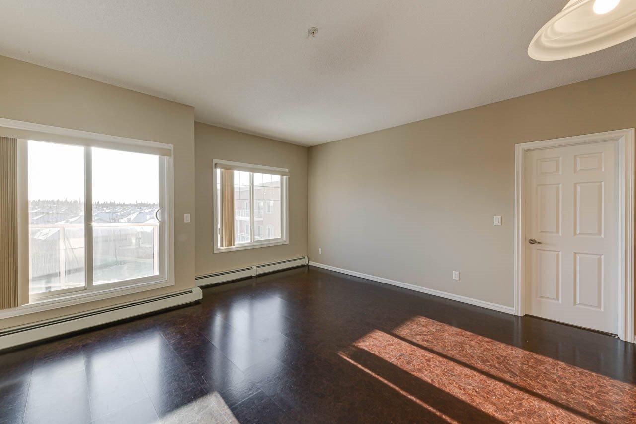 Photo 10: Photos: 410 263 MACEWAN Road in Edmonton: Zone 55 Condo for sale : MLS®# E4181514