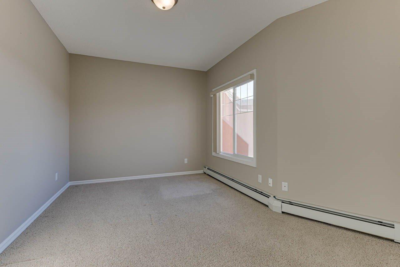 Photo 17: Photos: 410 263 MACEWAN Road in Edmonton: Zone 55 Condo for sale : MLS®# E4181514