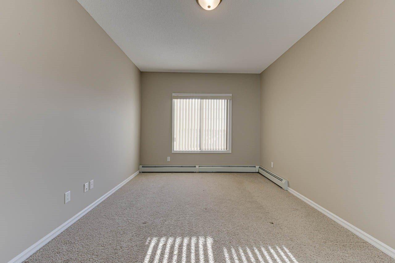 Photo 12: Photos: 410 263 MACEWAN Road in Edmonton: Zone 55 Condo for sale : MLS®# E4181514