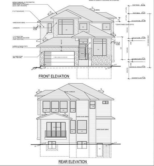 """Main Photo: 6275 188 Street in Surrey: Cloverdale BC House for sale in """"Eagle Crest"""" (Cloverdale)  : MLS®# R2475379"""