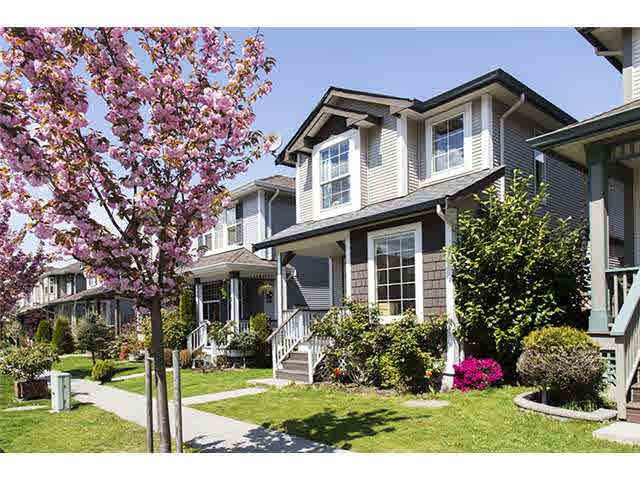 """Main Photo: 24395 101A Avenue in Maple Ridge: Albion House for sale in """"COUNTRY LANE"""" : MLS®# R2518230"""