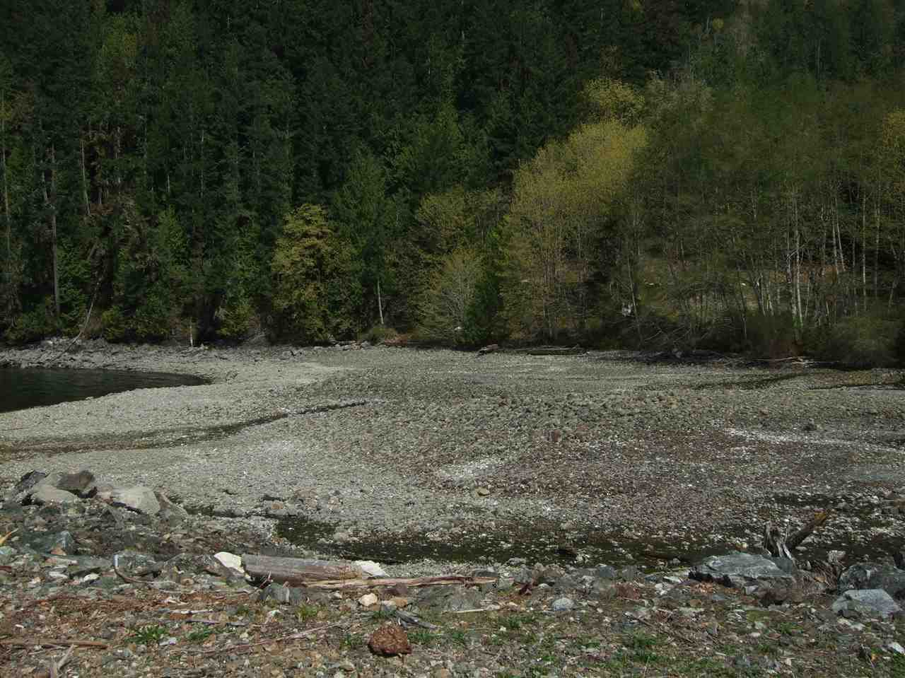 Photo 4: Photos: DL 5658 KILLAM BAY in Egmont: Pender Harbour Egmont Land for sale (Sunshine Coast)  : MLS®# R2402613