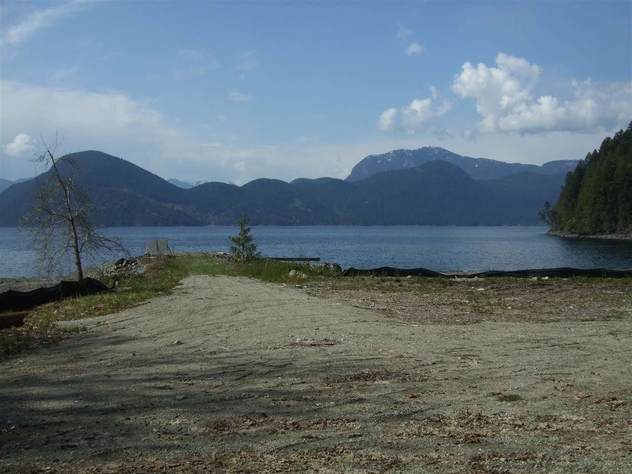 Photo 6: Photos: DL 5658 KILLAM BAY in Egmont: Pender Harbour Egmont Land for sale (Sunshine Coast)  : MLS®# R2402613
