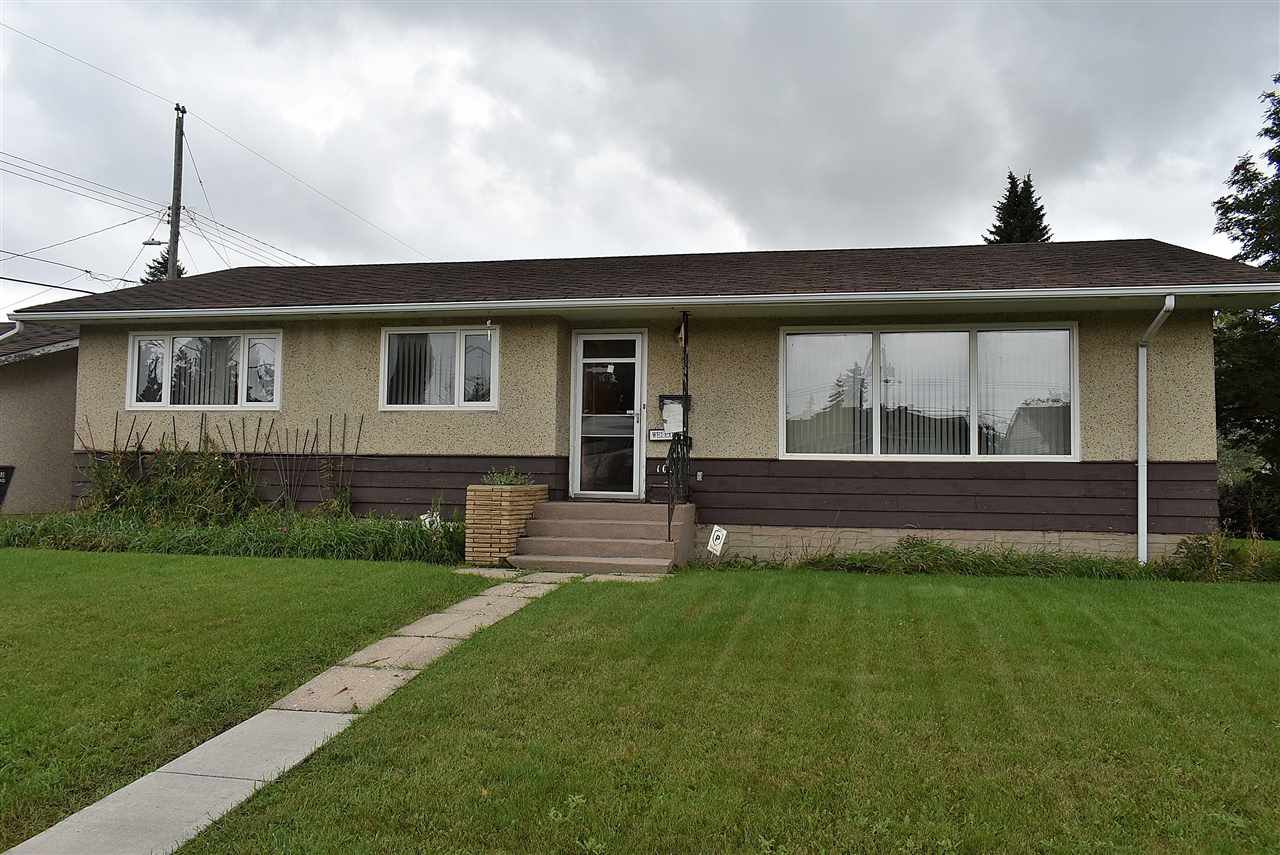 Main Photo: 10205 62 Street in Edmonton: Zone 19 House for sale : MLS®# E4173156
