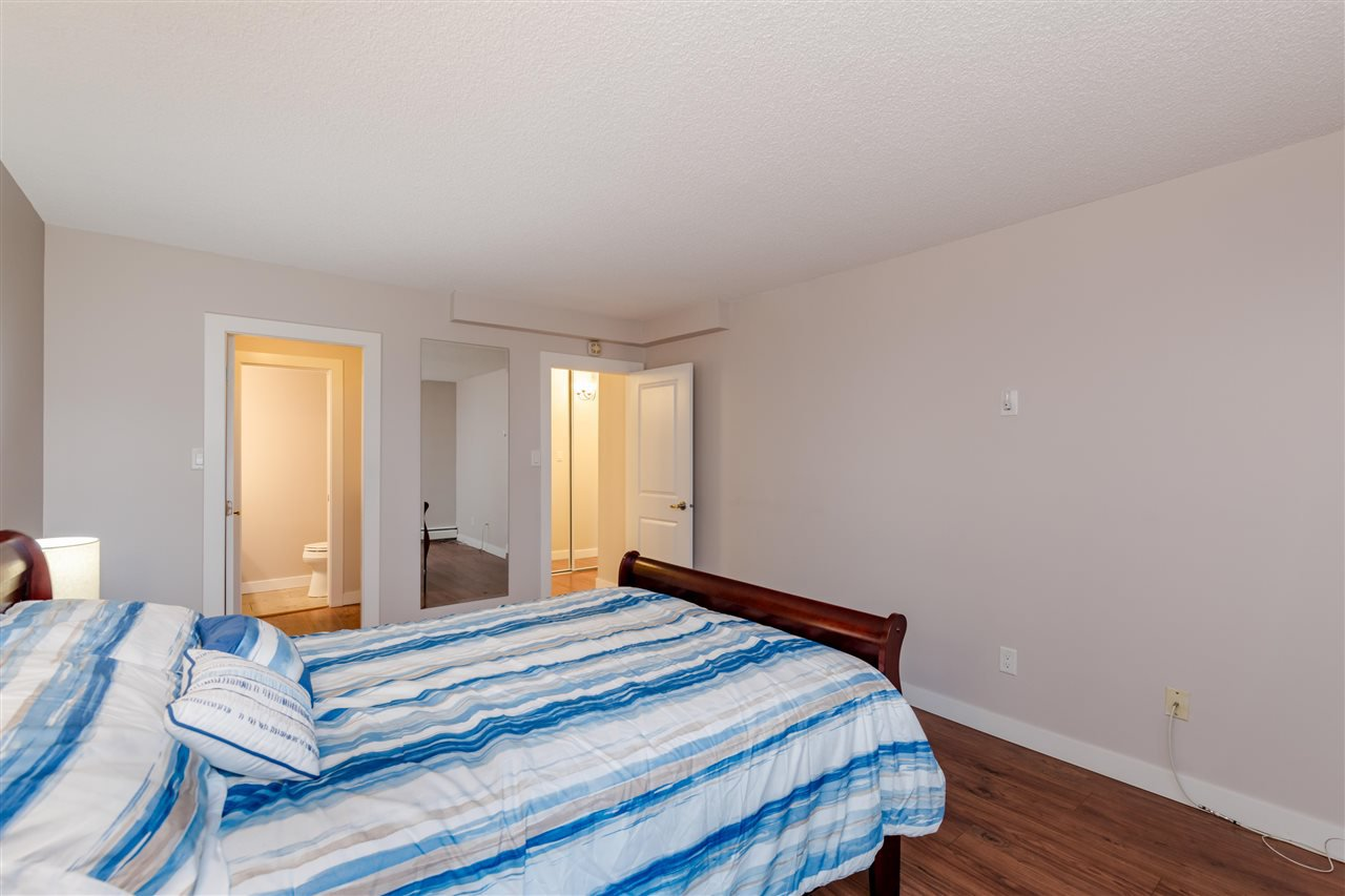 Photo 10: Photos: 703 3737 BARTLETT Court in Burnaby: Sullivan Heights Condo for sale (Burnaby North)  : MLS®# R2427843