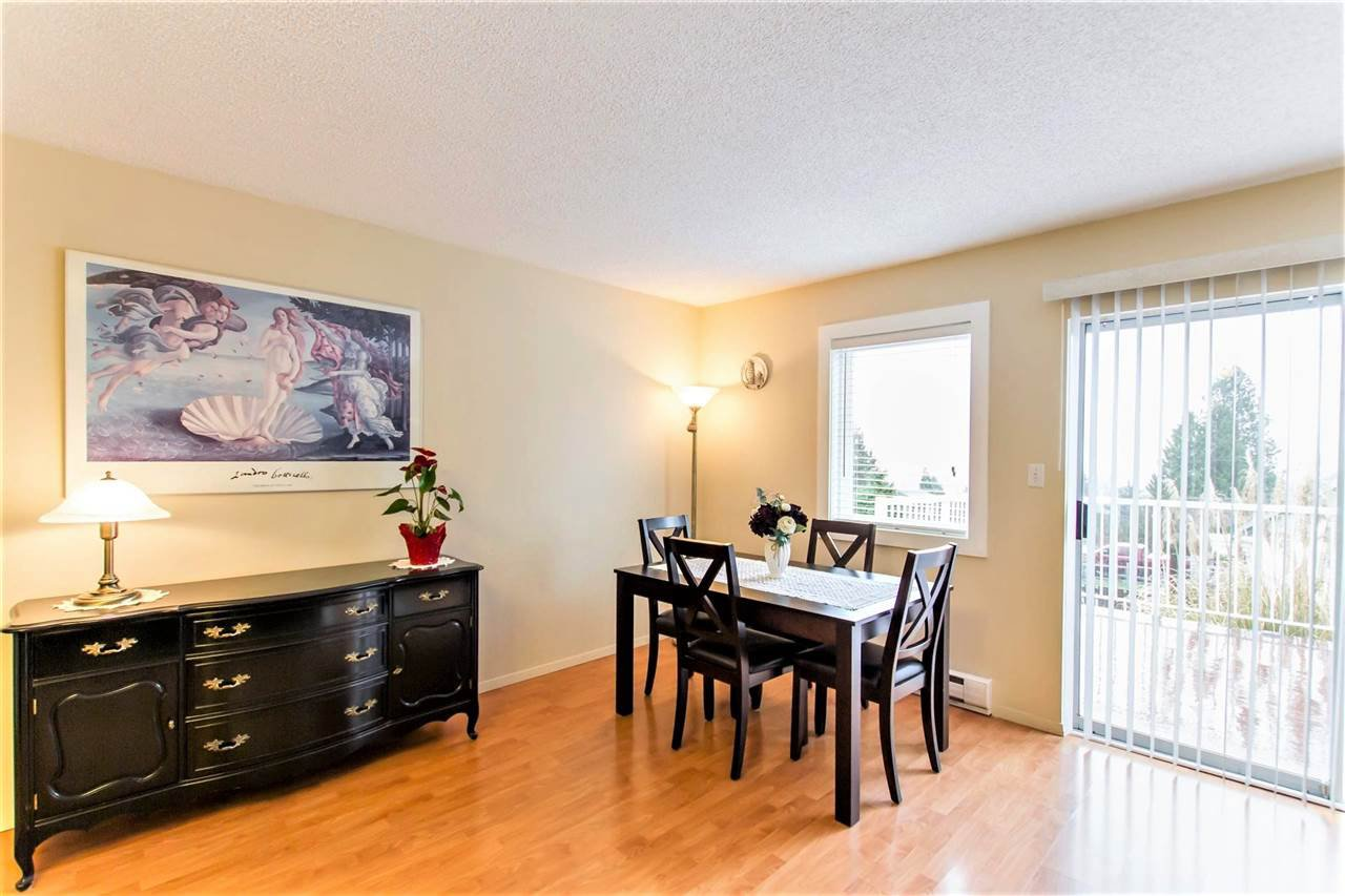 Photo 6: Photos: 1028 DELESTRE Avenue in Coquitlam: Maillardville 1/2 Duplex for sale : MLS®# R2441710
