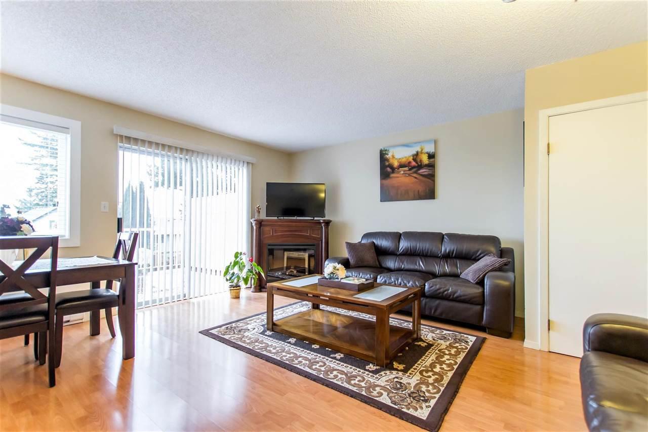 Photo 4: Photos: 1028 DELESTRE Avenue in Coquitlam: Maillardville 1/2 Duplex for sale : MLS®# R2441710