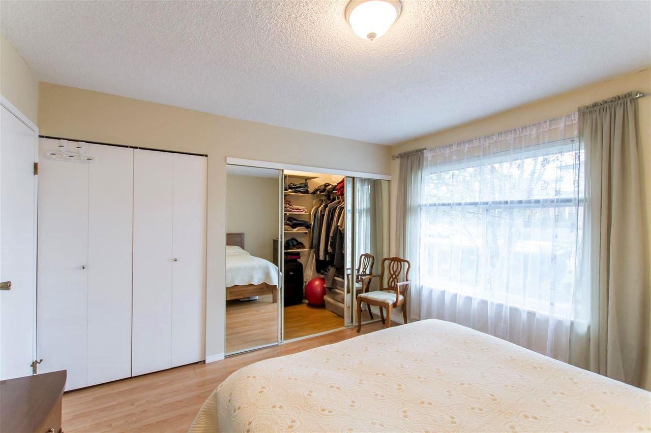 Photo 14: Photos: 1028 DELESTRE Avenue in Coquitlam: Maillardville 1/2 Duplex for sale : MLS®# R2441710