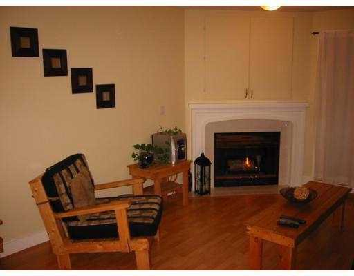 """Photo 3: Photos: 406 2615 JANE ST in Port Coquiltam: Central Pt Coquitlam Condo for sale in """"BURLEIGH GREEN"""" (Port Coquitlam)  : MLS®# V569262"""