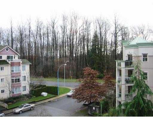 """Photo 8: Photos: 406 2615 JANE ST in Port Coquiltam: Central Pt Coquitlam Condo for sale in """"BURLEIGH GREEN"""" (Port Coquitlam)  : MLS®# V569262"""