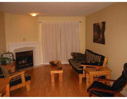 """Photo 2: Photos: 406 2615 JANE ST in Port Coquiltam: Central Pt Coquitlam Condo for sale in """"BURLEIGH GREEN"""" (Port Coquitlam)  : MLS®# V569262"""