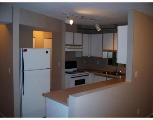 "Photo 5: Photos: 408 11671 FRASER Street in Maple_Ridge: East Central Condo for sale in ""BELMAR TERRACE"" (Maple Ridge)  : MLS®# V746656"