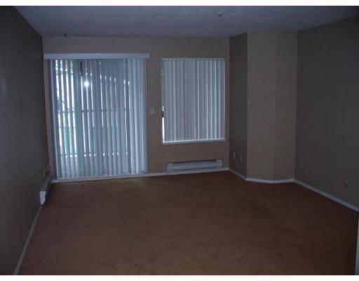 "Photo 2: Photos: 408 11671 FRASER Street in Maple_Ridge: East Central Condo for sale in ""BELMAR TERRACE"" (Maple Ridge)  : MLS®# V746656"