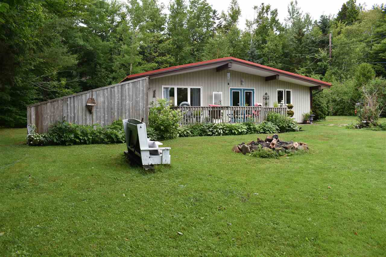 Main Photo: 379 Lighthouse Road in Bay View: 401-Digby County Residential for sale (Annapolis Valley)  : MLS®# 202100302