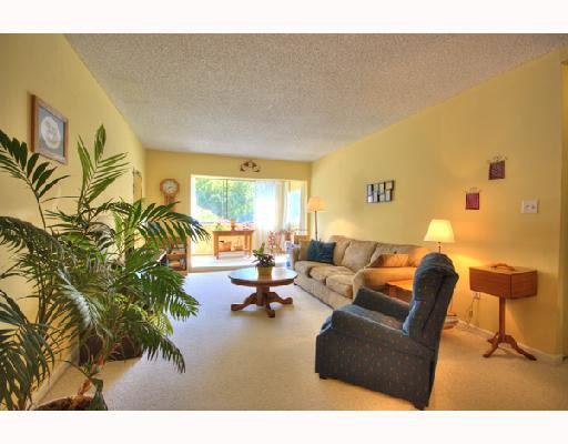 Main Photo: 114 3451 SPRINGFIELD Drive in Richmond: Steveston North Condo for sale : MLS®# V729308