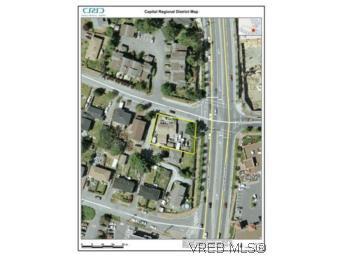 Main Photo: 703 Massie Dr in VICTORIA: La Langford Proper House for sale (Langford)  : MLS®# 507817