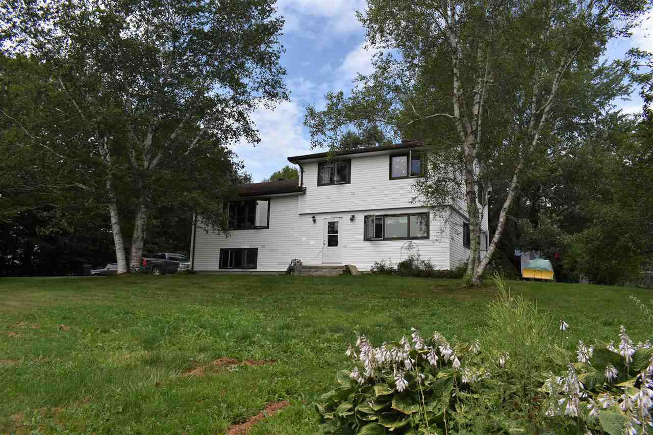 Main Photo: 190 Lighthouse Road in Bay View: 401-Digby County Residential for sale (Annapolis Valley)  : MLS®# 202014961