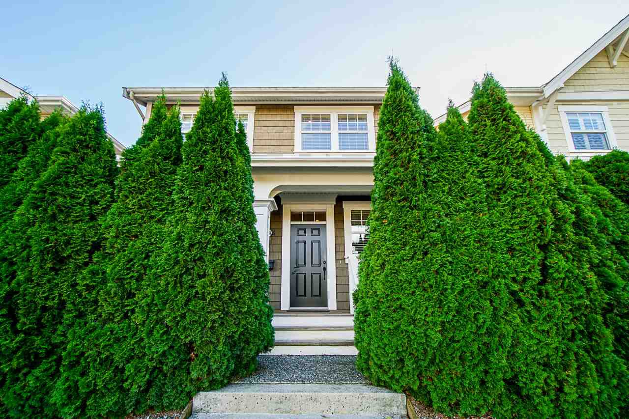 Main Photo: 15688 24 Avenue in Surrey: King George Corridor House for sale (South Surrey White Rock)  : MLS®# R2509603