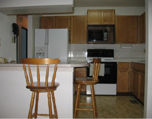 """Photo 4: Photos: 5228 TAMARACK in Fort_Nelson: Fort Nelson -Town House for sale in """"EAST SUB"""" (Fort Nelson (Zone 64))  : MLS®# N188217"""