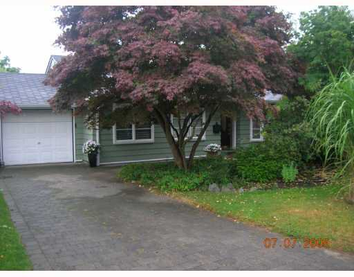 "Main Photo: 1505 W 15TH Street in North_Vancouver: Norgate House for sale in ""NORGATE"" (North Vancouver)  : MLS®# V775718"