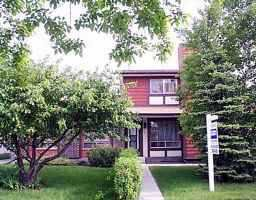 Main Photo: 369 NOVAVISTA Drive in WINNIPEG: St Vital Residential for sale (South East Winnipeg)  : MLS®# 9908884