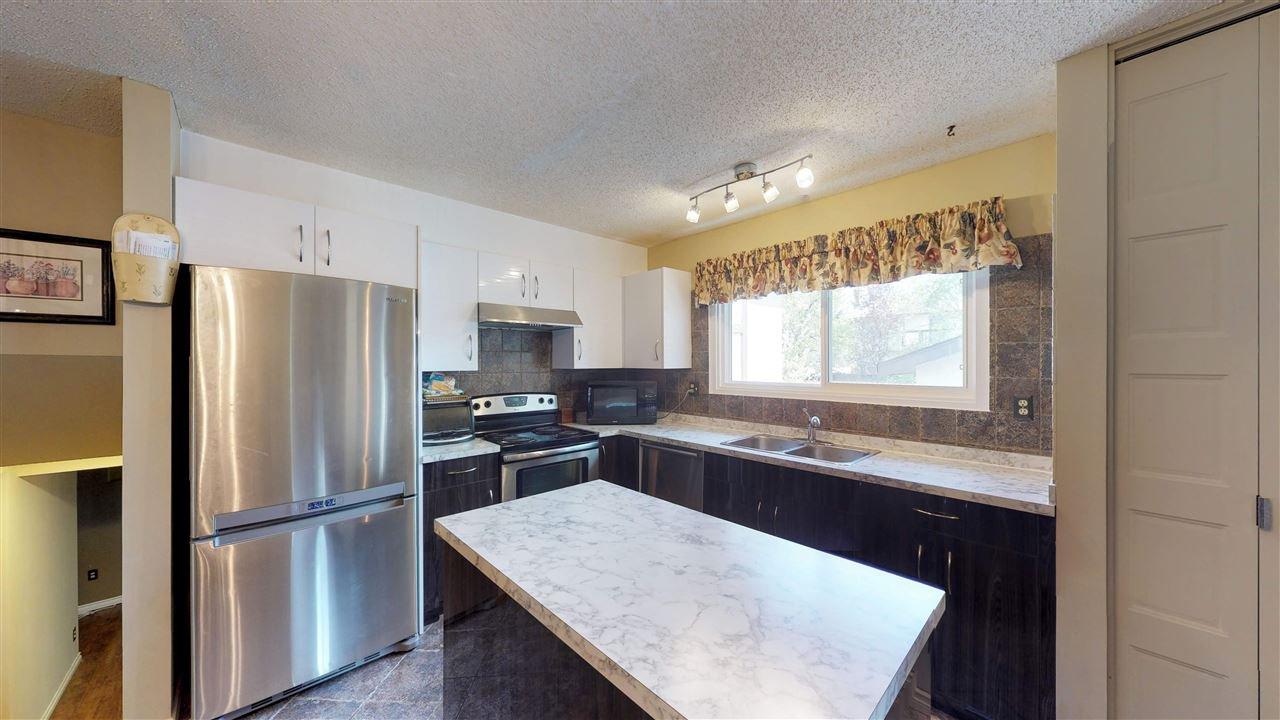 Main Photo: 3227 114 Street in Edmonton: Zone 16 House for sale : MLS®# E4179095