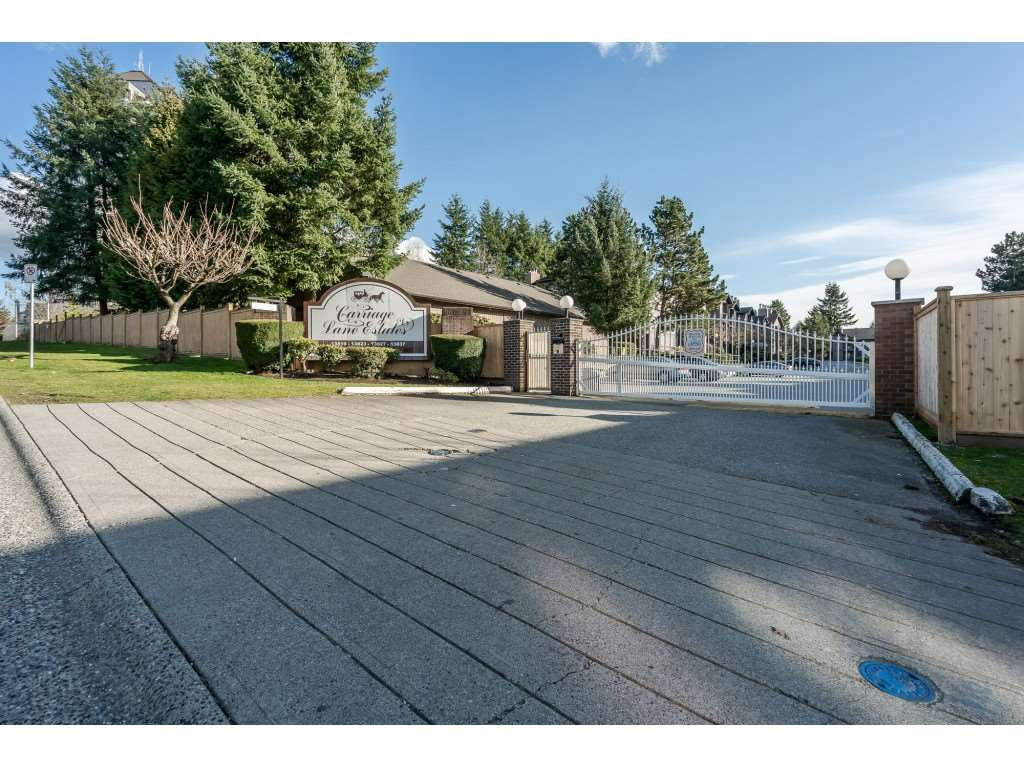 "Main Photo: 2214 13819 100 Avenue in Surrey: Whalley Condo for sale in ""CARRIAGE LANE"" (North Surrey)  : MLS®# R2438331"