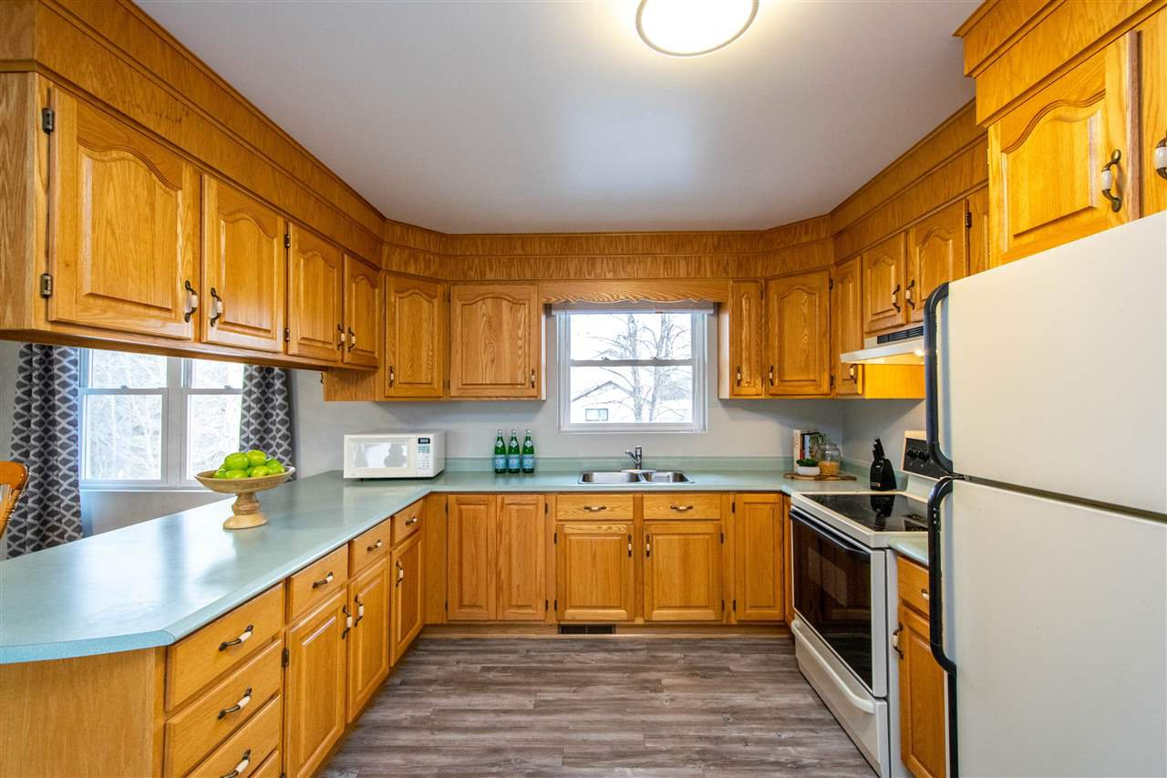 Photo 5: Photos: 1634 Avondale Road in Mantua: 403-Hants County Residential for sale (Annapolis Valley)  : MLS®# 202004668