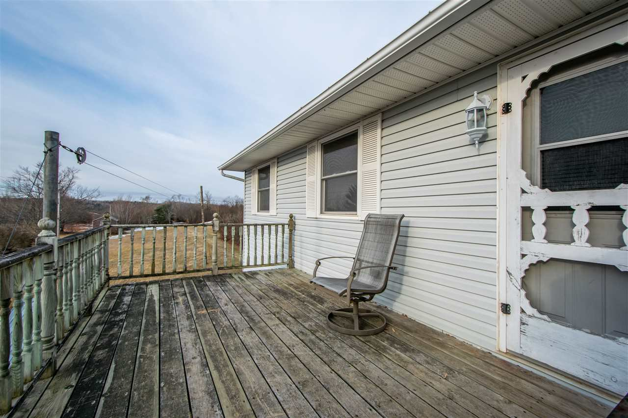 Photo 1: Photos: 1634 Avondale Road in Mantua: 403-Hants County Residential for sale (Annapolis Valley)  : MLS®# 202004668