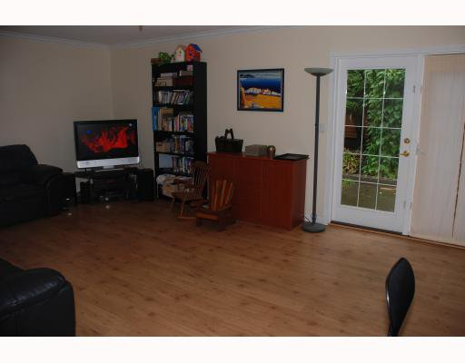 """Photo 6: Photos: 1285 FLYNN Crescent in Coquitlam: River Springs House for sale in """"RIVER SPRINGS"""" : MLS®# V787516"""