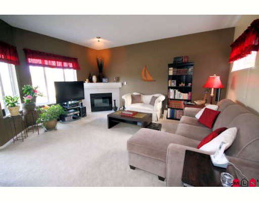 "Main Photo: 201 20064 56TH Avenue in Langley: Langley City Condo for sale in ""Baldi Creek Cove"" : MLS®# F2824338"